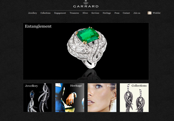 garrard personals Find great deals on ebay for garrard 401 and lenco l75 shop with confidence.