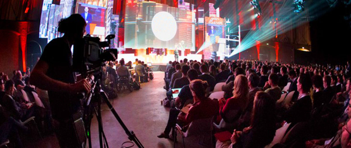 10 Fantastic Design Events in 2015