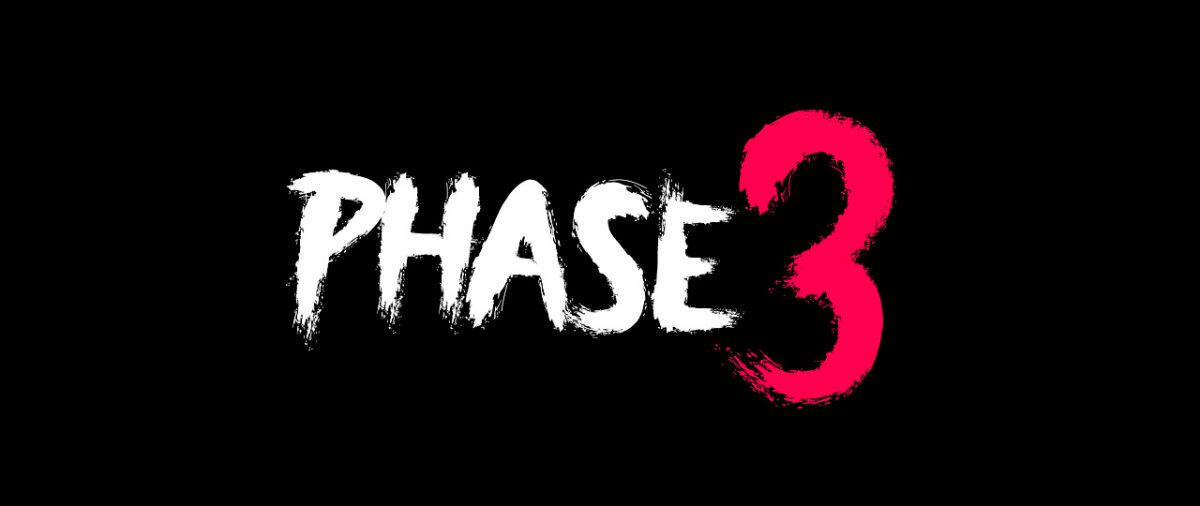 4 Massive Updates in Phoenix Studios – Phase 3