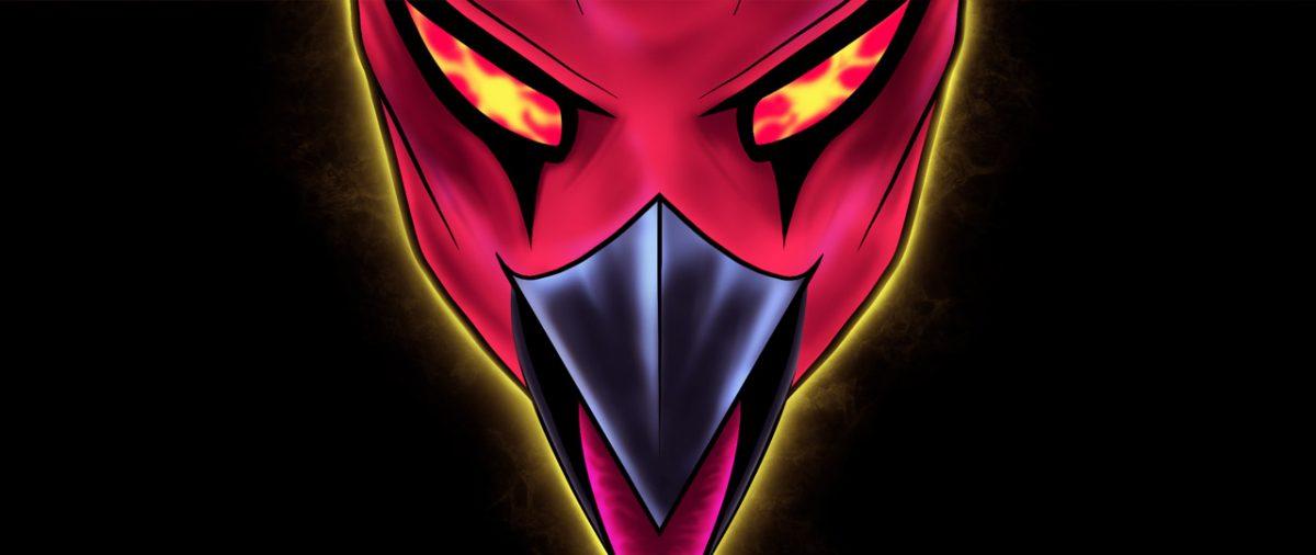 Phoenix Mascot Name Vote